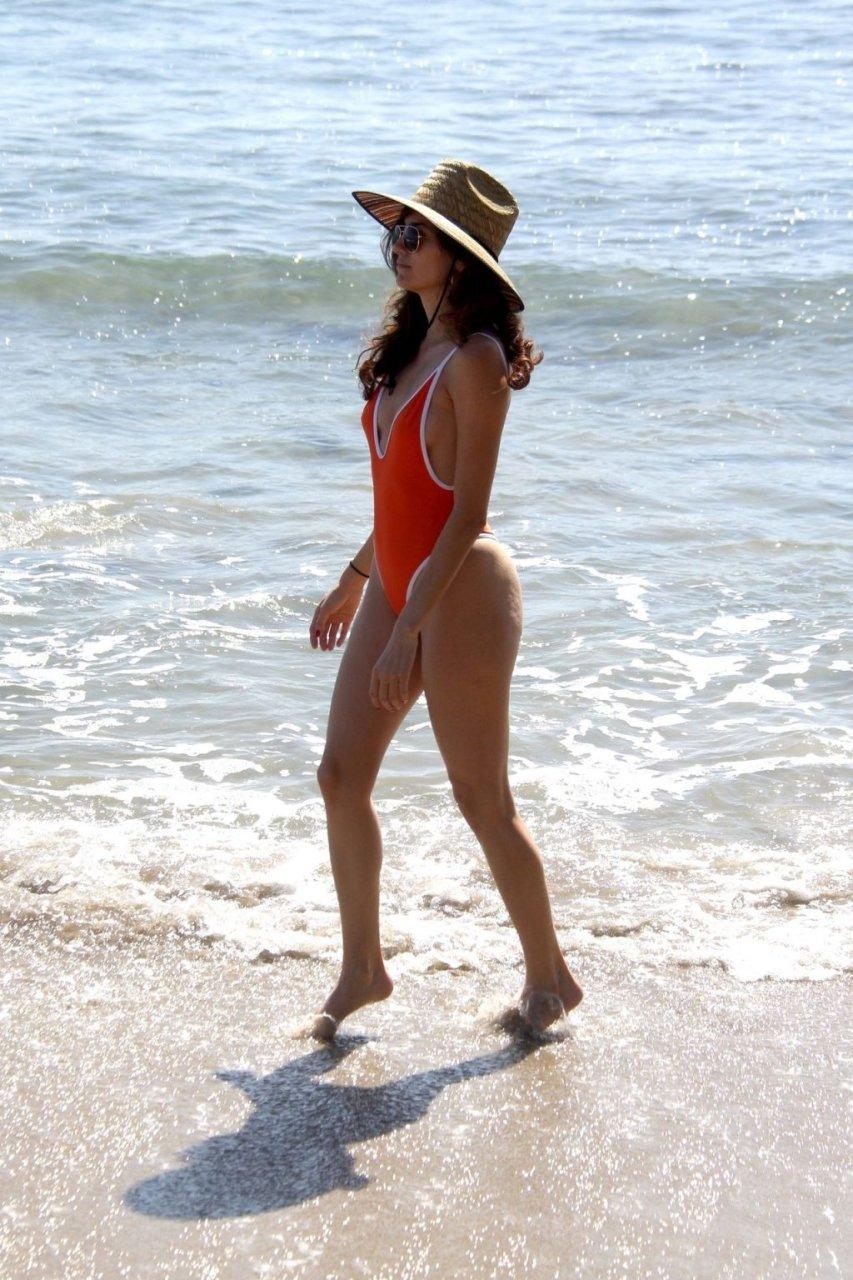 Blanca Blanco Sexy (59 New Photos)