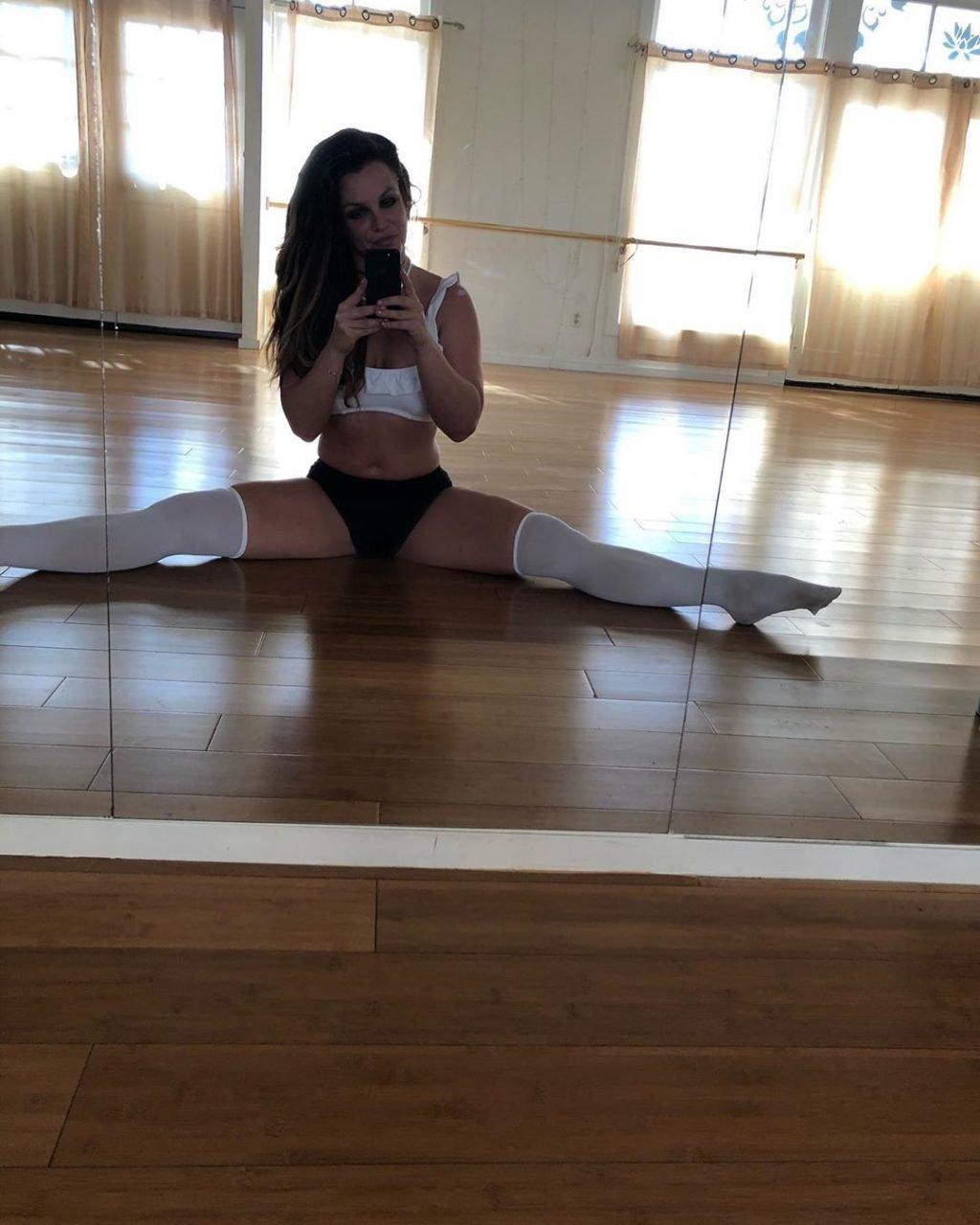 Britney Spears Sexy (6 Photos)