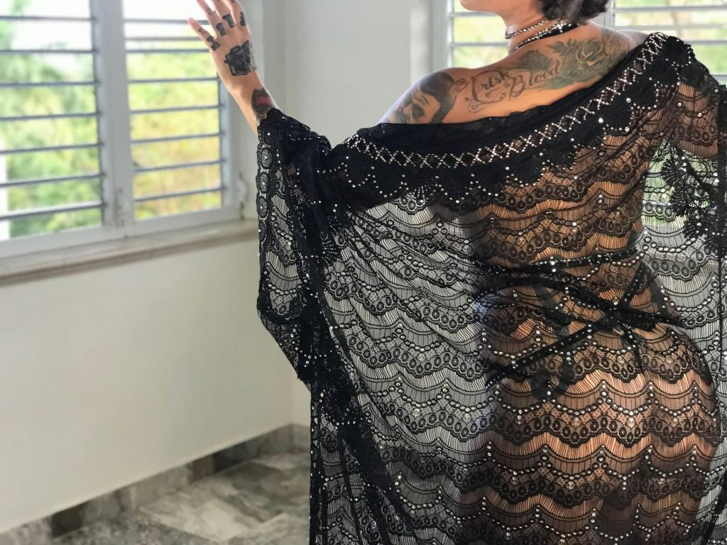 Danielle Colby Nude & Sexy (105 Photos + Video)