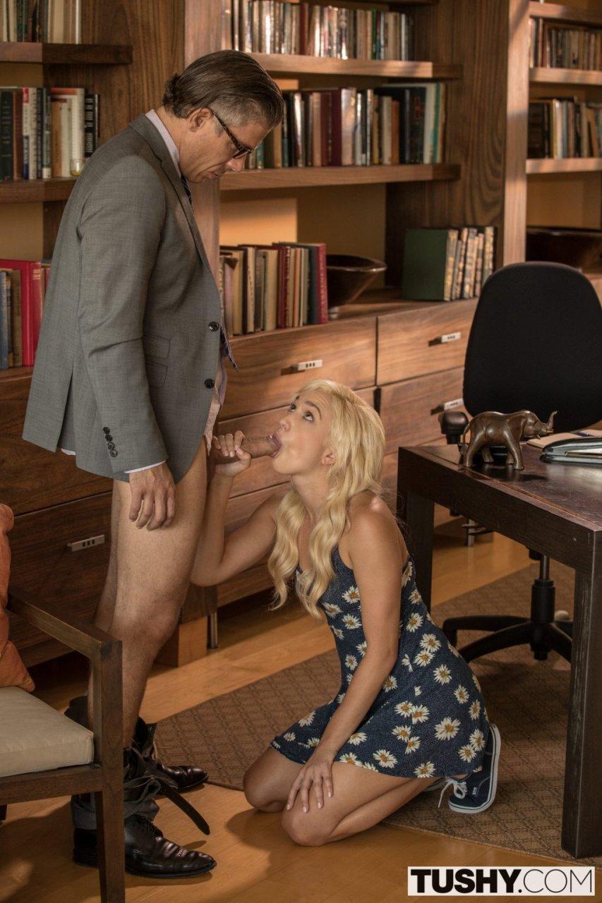 Eliza Jane Nude Anal Sex (89 Photos + Video)