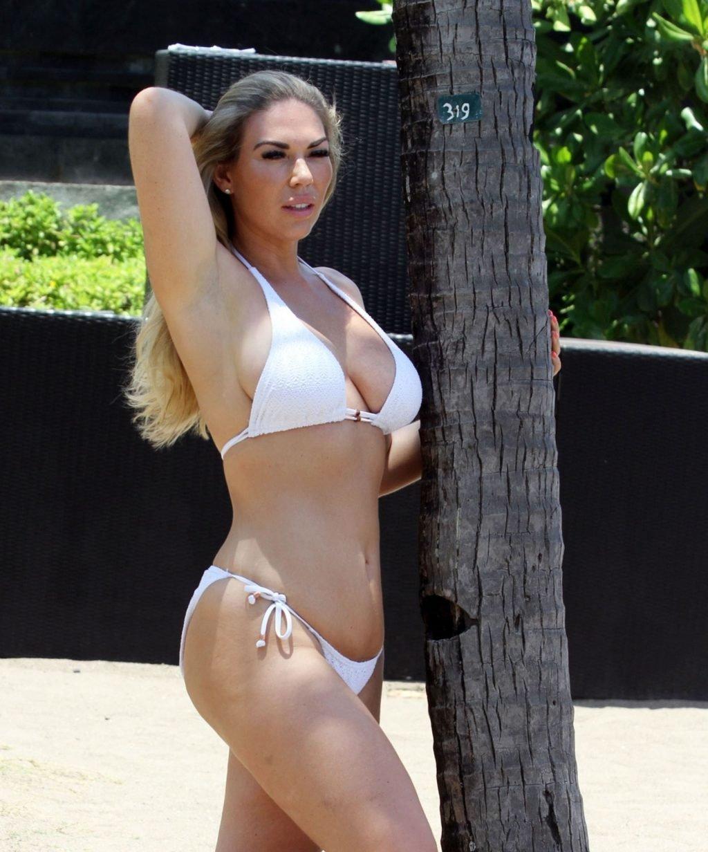 Frankie Essex Sexy (14 Hot Photos)