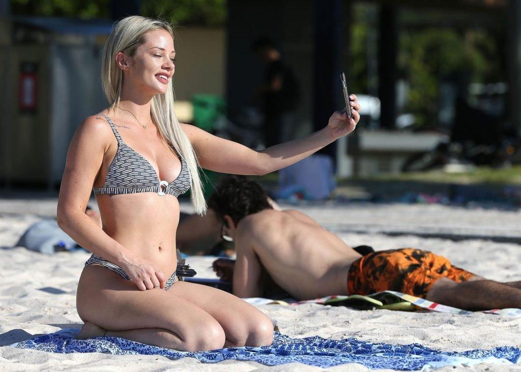 Jessika Power Sexy (53 Photos)