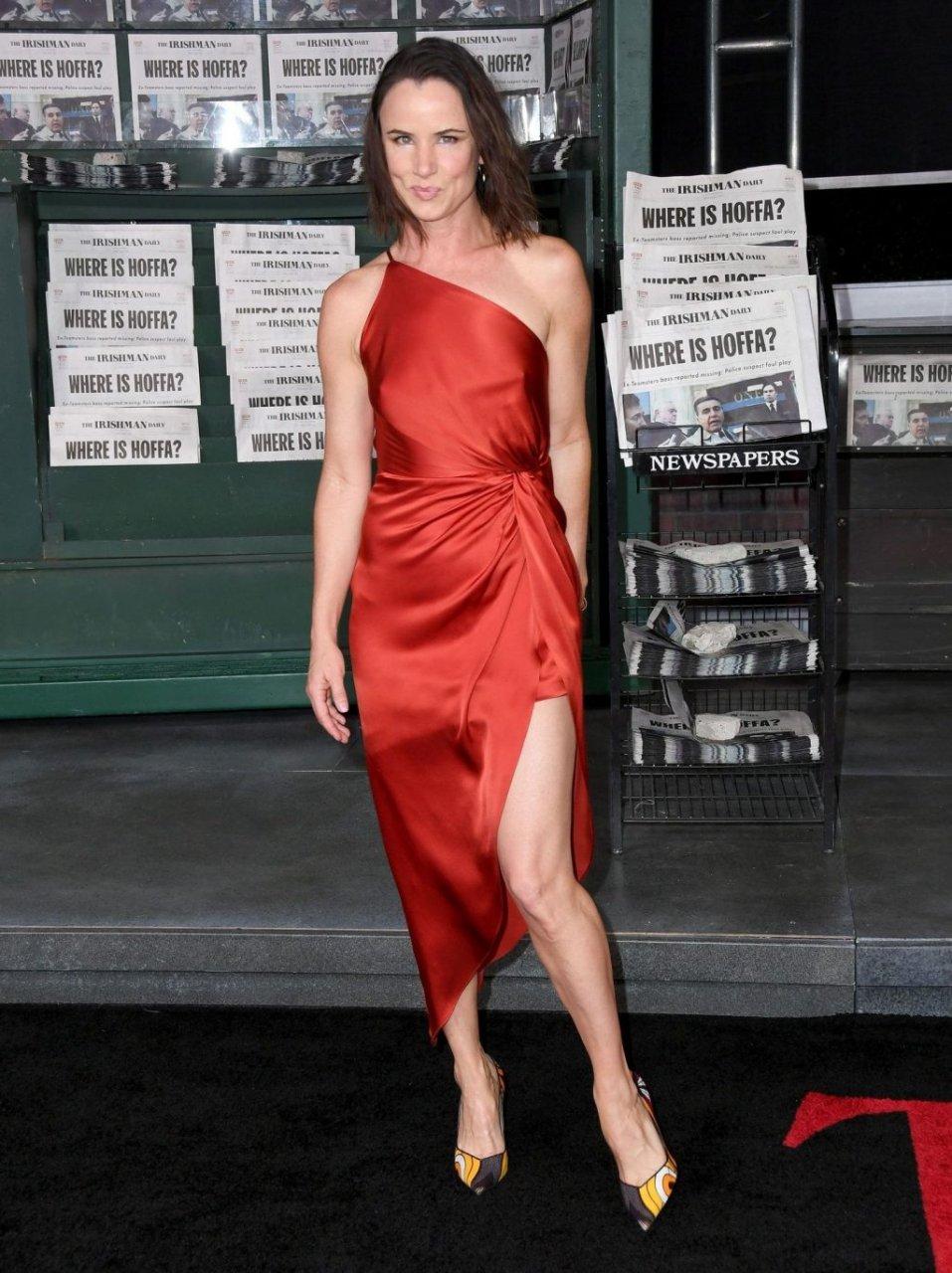Juliette Lewis Sexy (72 Photos)
