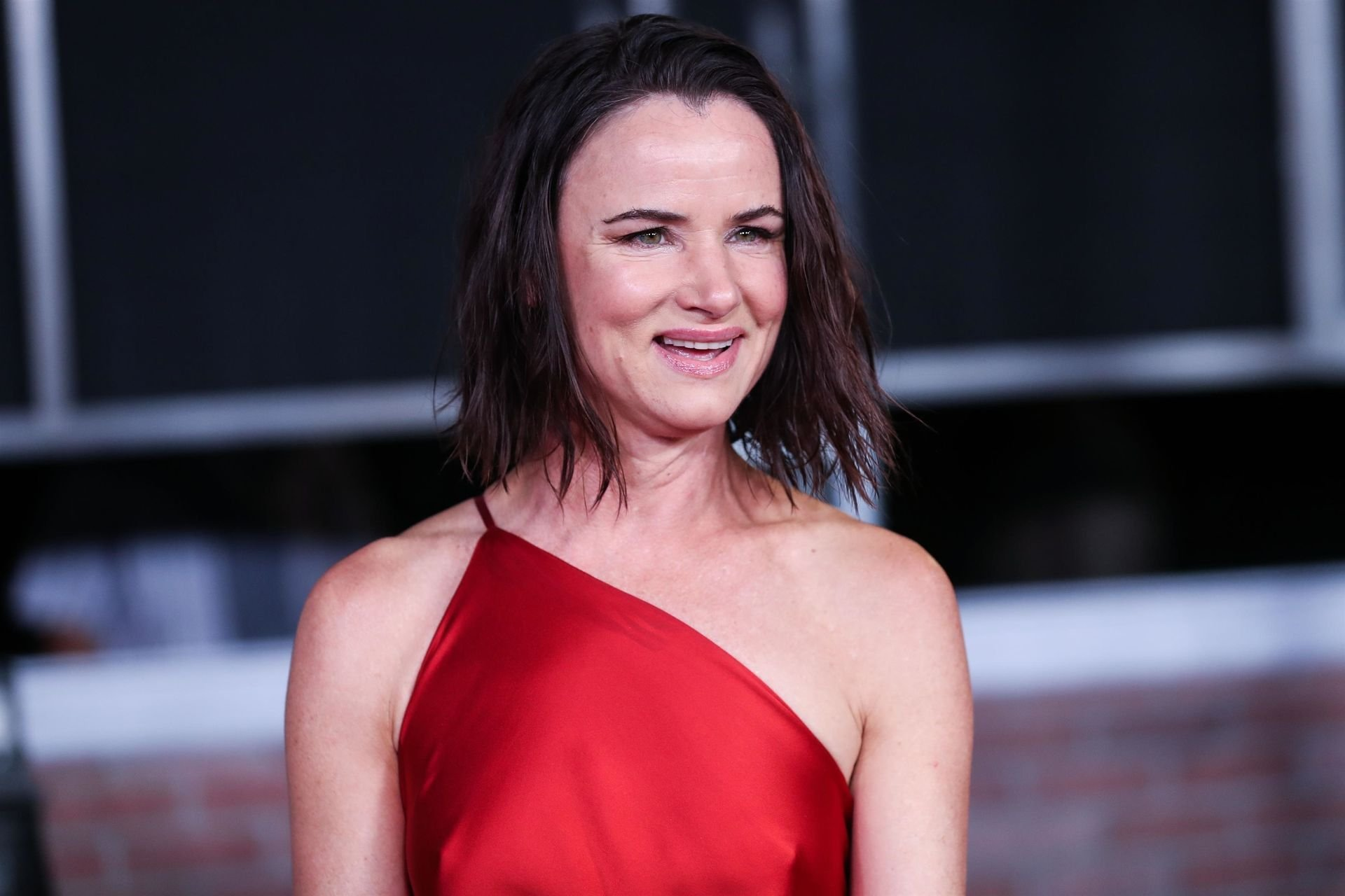 Juliette Lewis Sexy (72 Photos) | #TheFappening