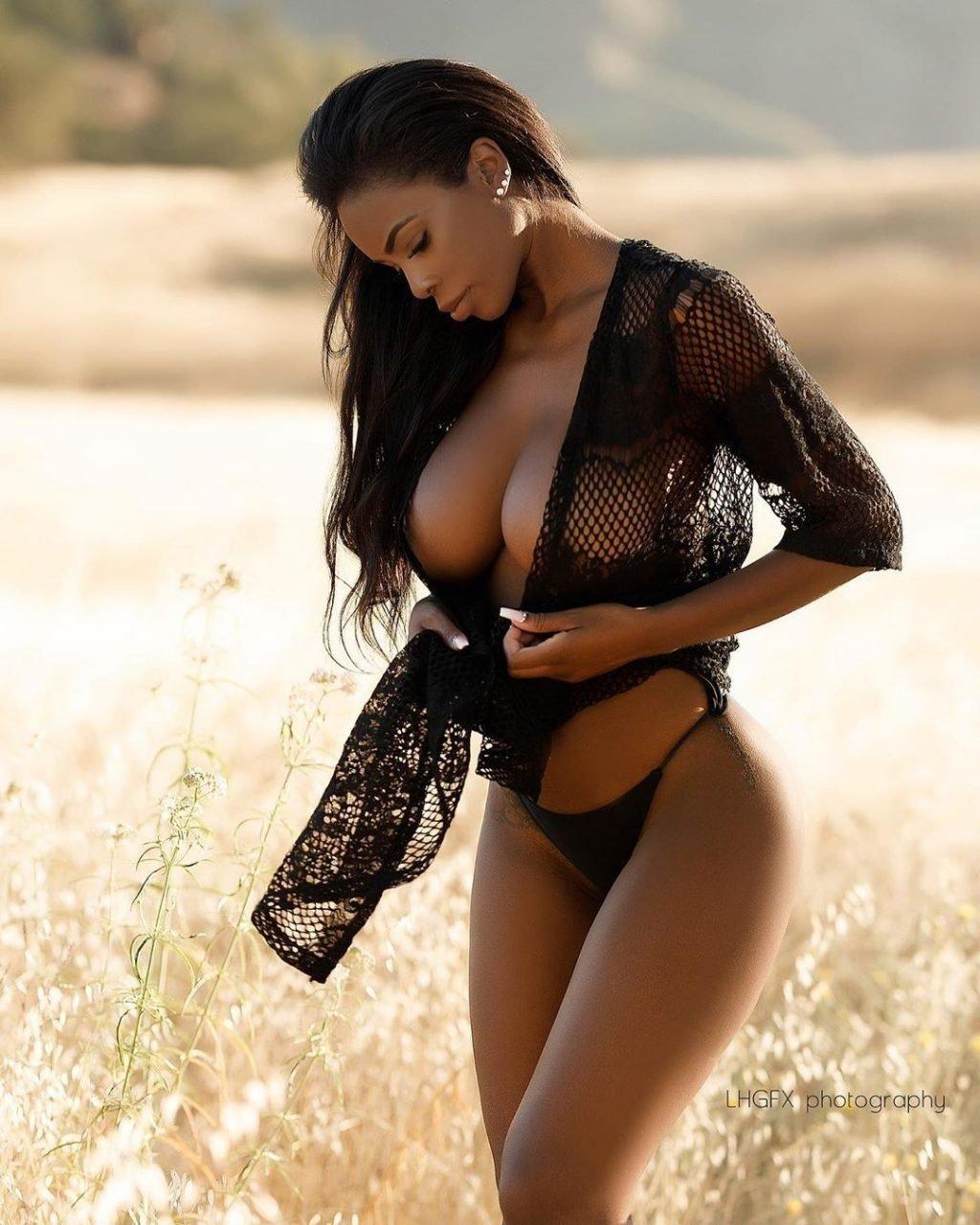 Lexi Hart Sexy (53 Photos + Videos)