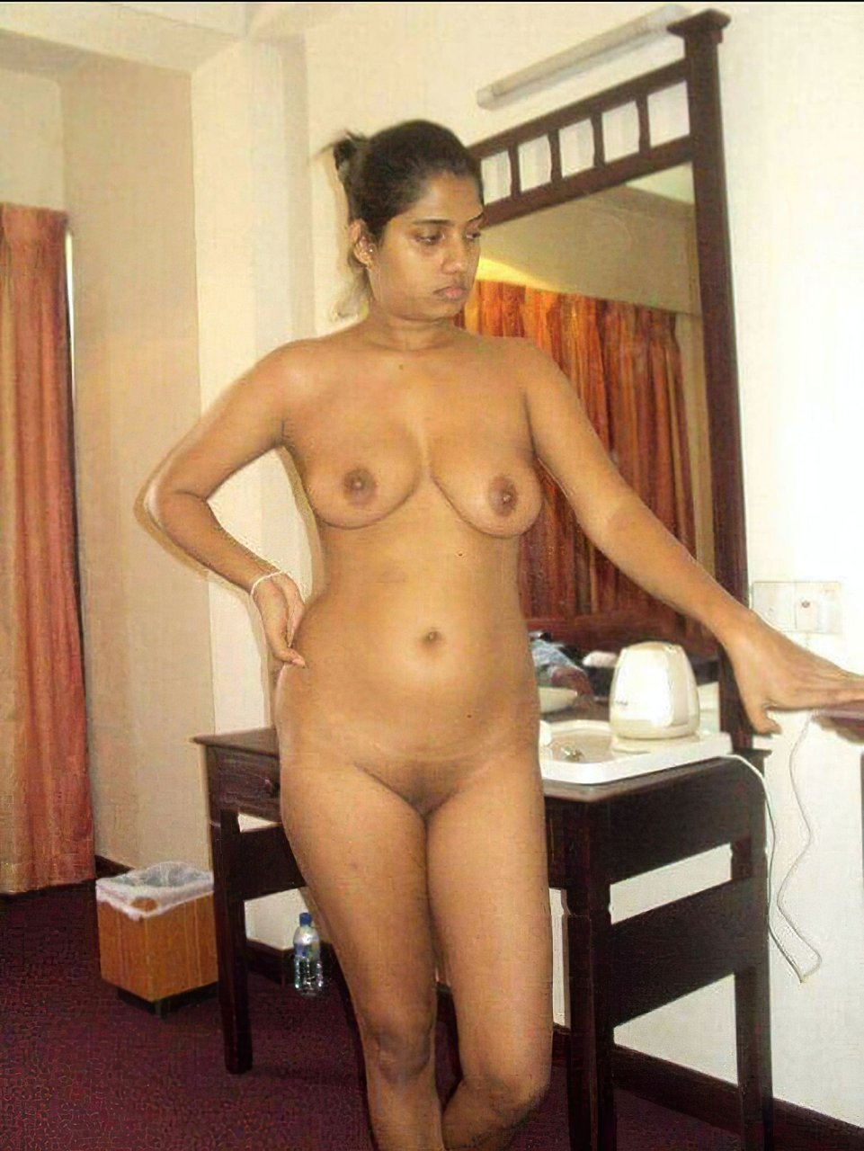 Actress Sri Lankan Nudes Quality Hq Sex Photo