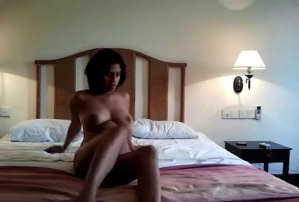 Manik Wijewardena Nude Leaked The Fappening (23 Photos)