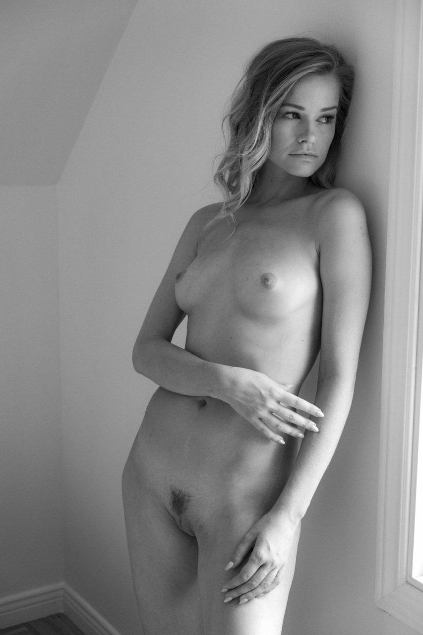 Olivia preston nude