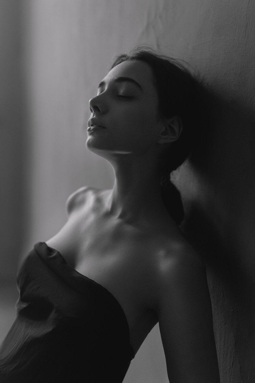 Pauline Korzun Nude (28 Photos)