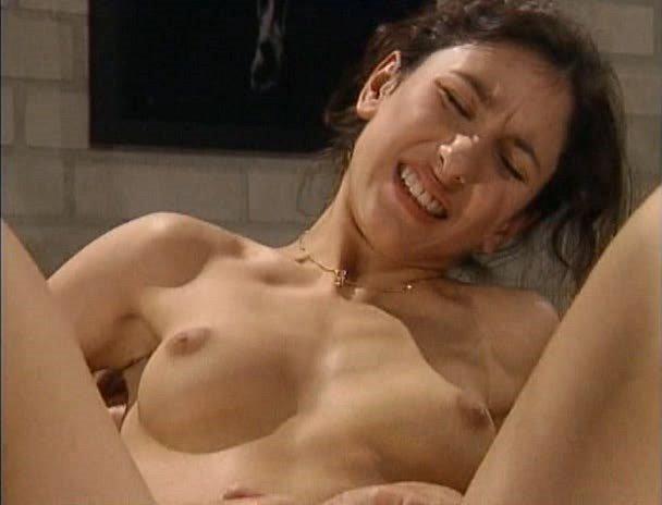 Sibel kekilli mainstream picture star also make porn
