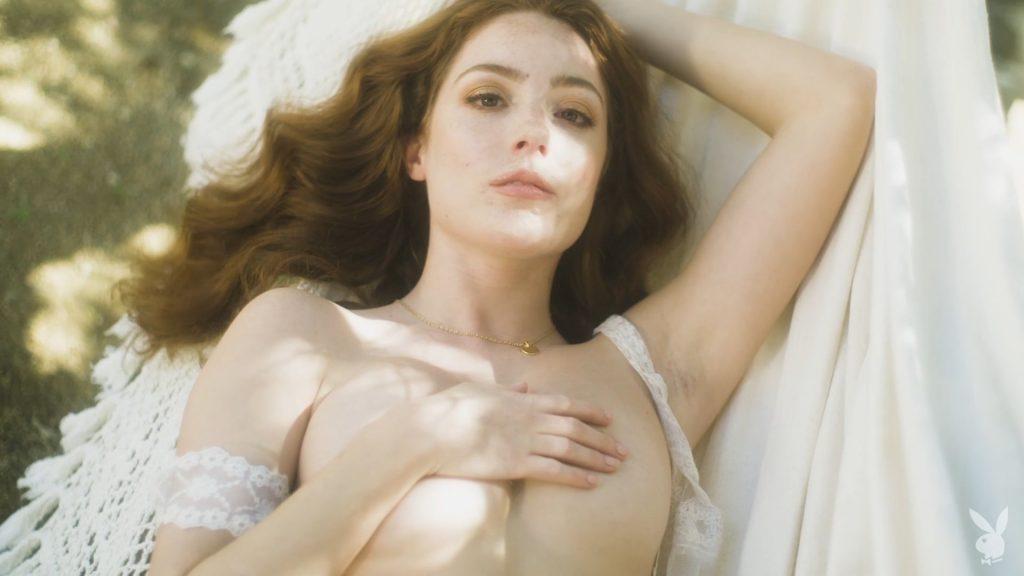 Sophie O'Neil Nude (88 Photos + GIFs & Video)