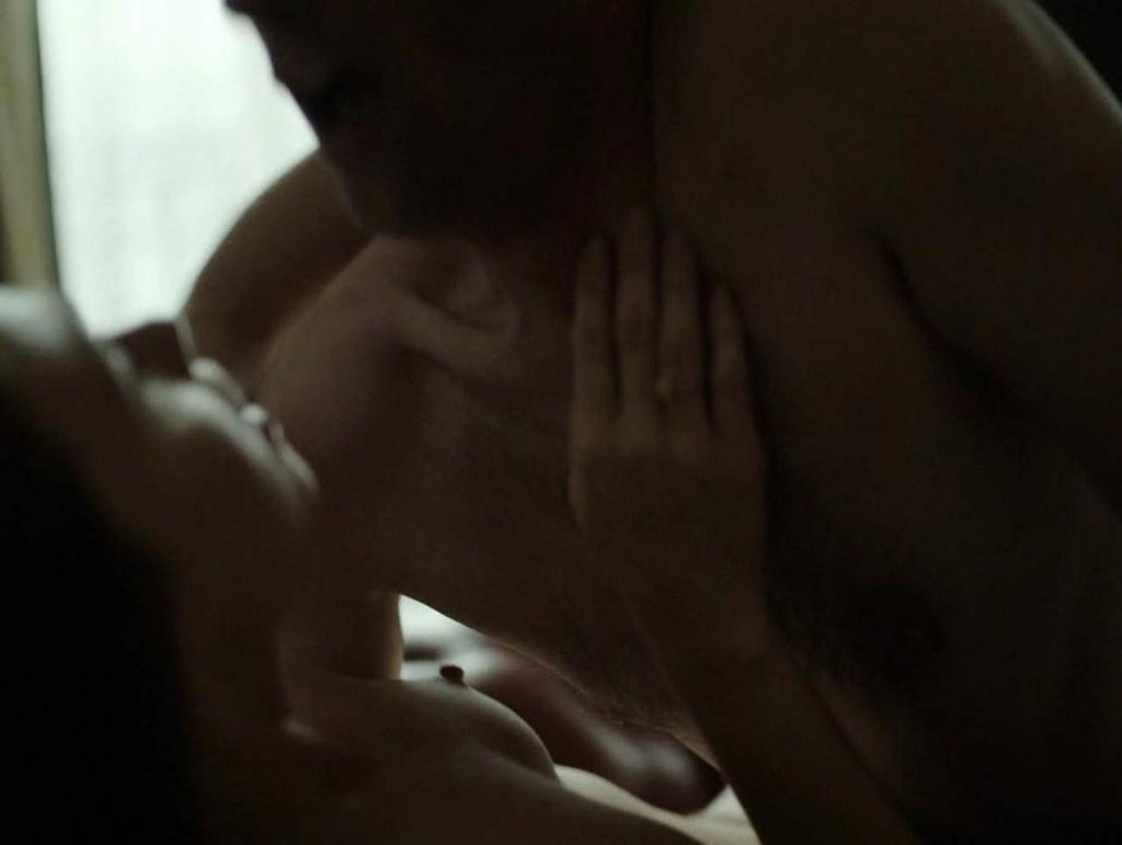 Jessica Barden Nude Ultimate Compilation (32 Pics + Video)