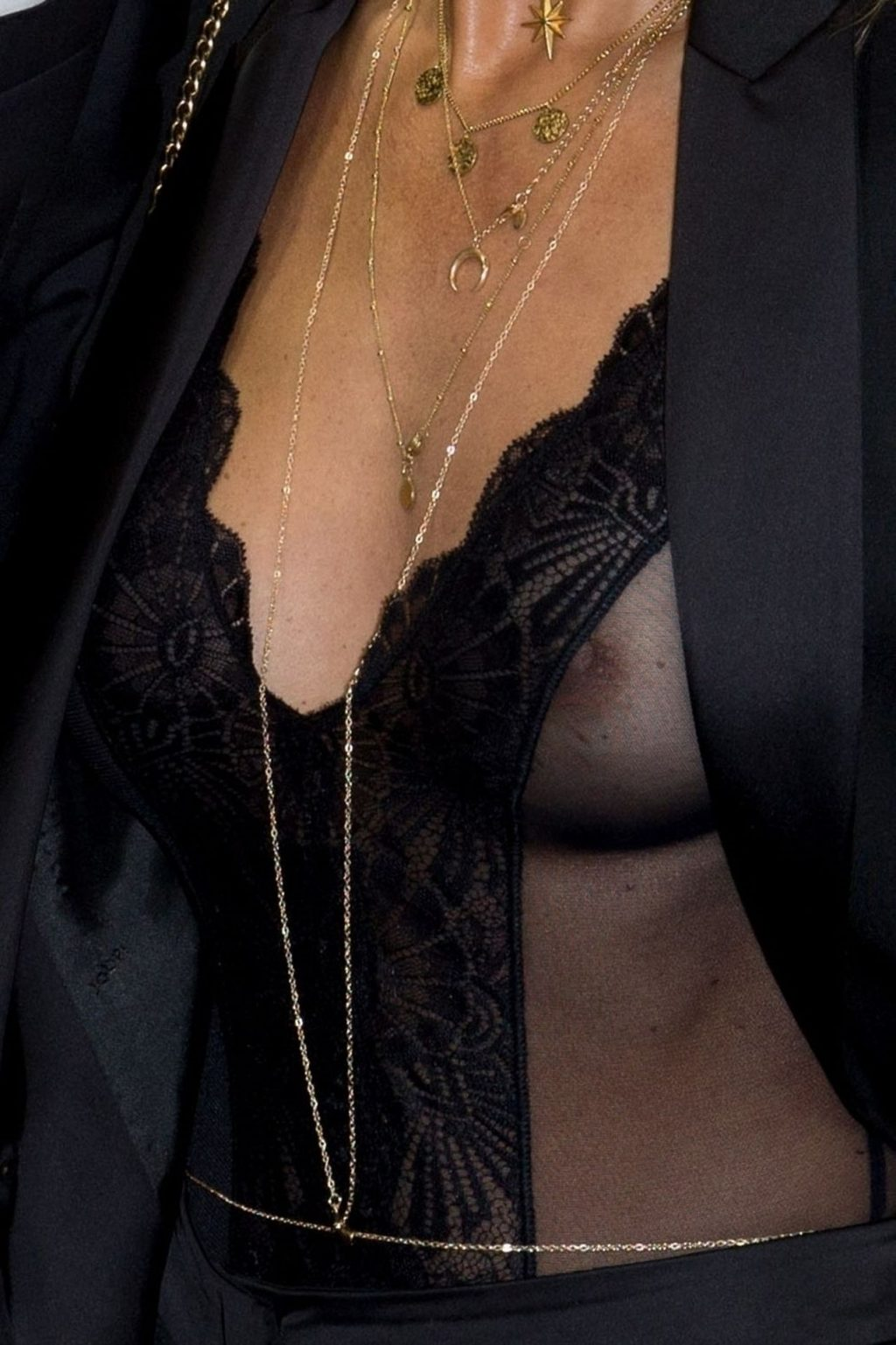 Fotos annemarie carpendale nackt Annemarie Carpendale: