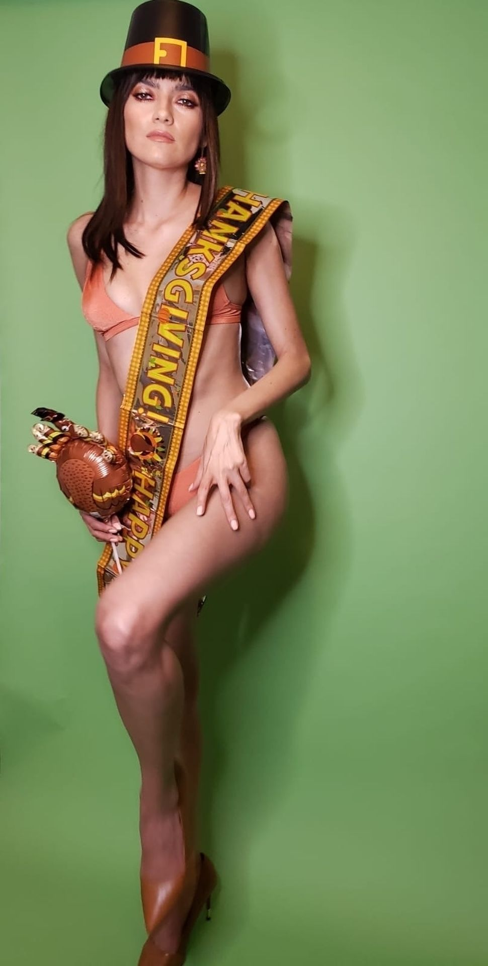 Blanca Blanco Sexy (37 New Photos)