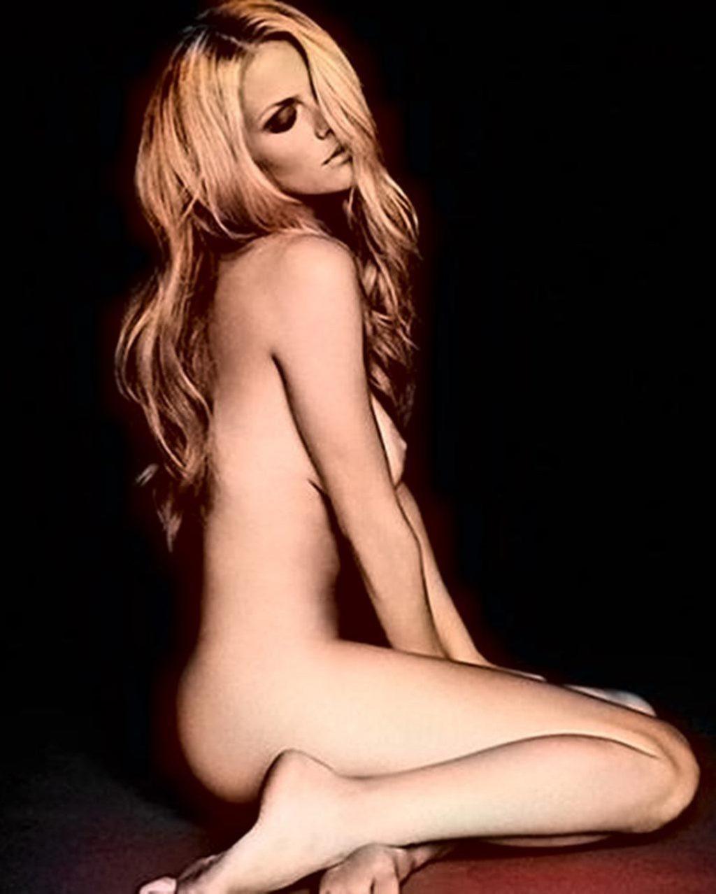Brooklyn Decker Nude & Sexy (80 Photos + Videos)