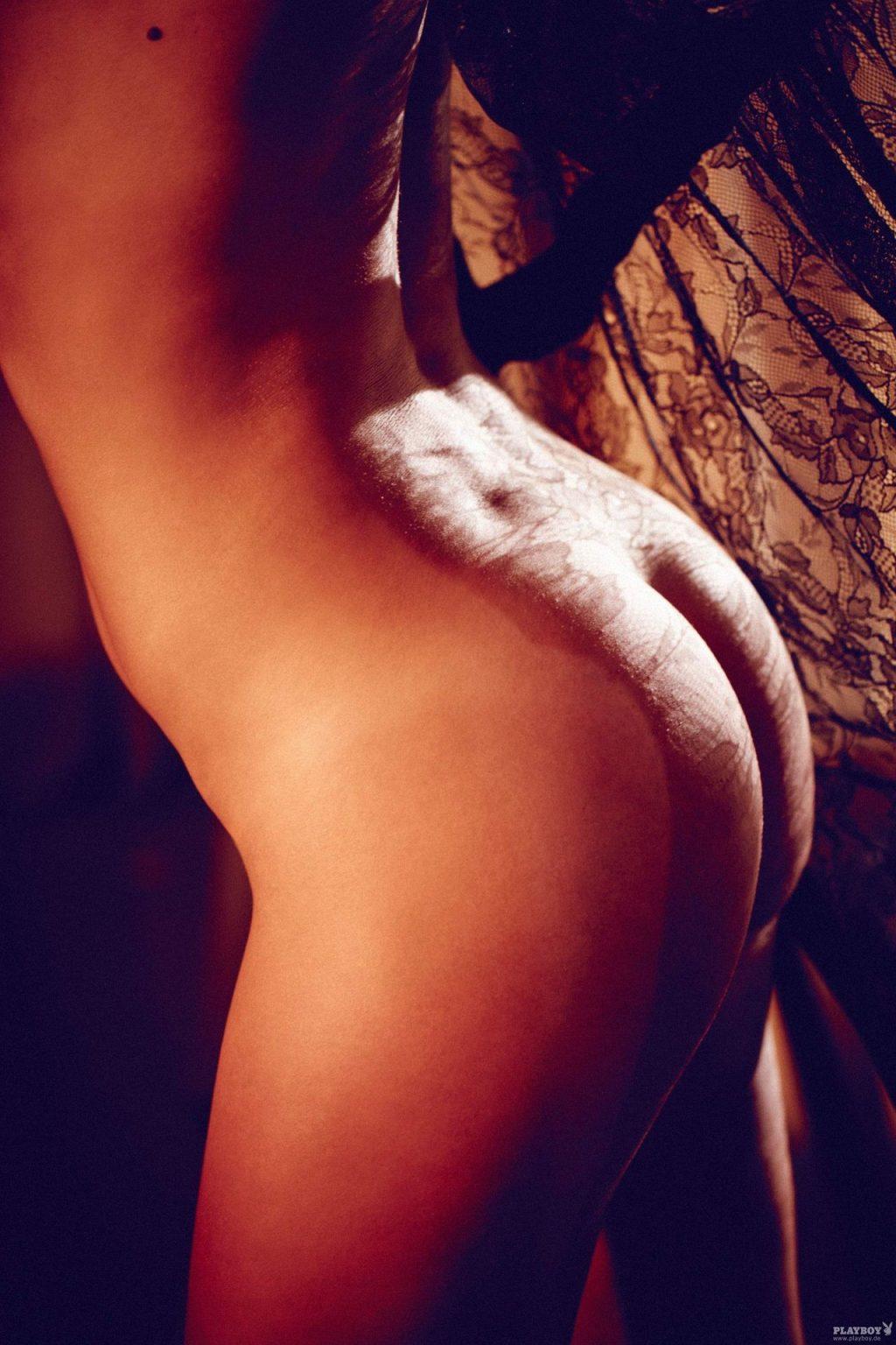 Christine Theiss Nude (37 Photos + Video)