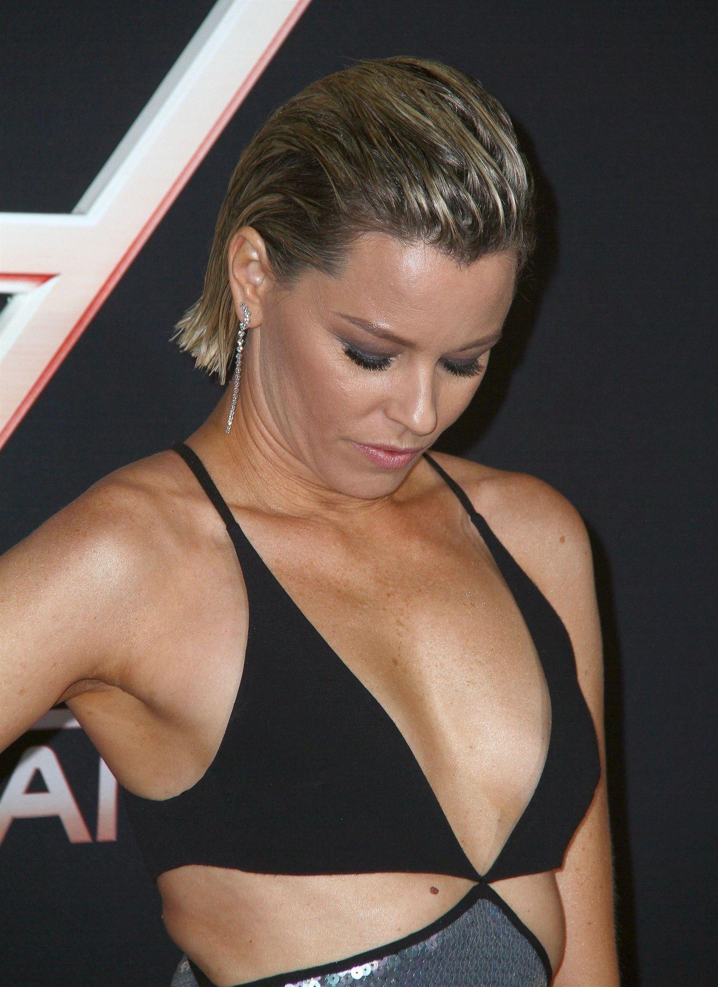 Celebrity naked pictures elizabeth banks top porn photos