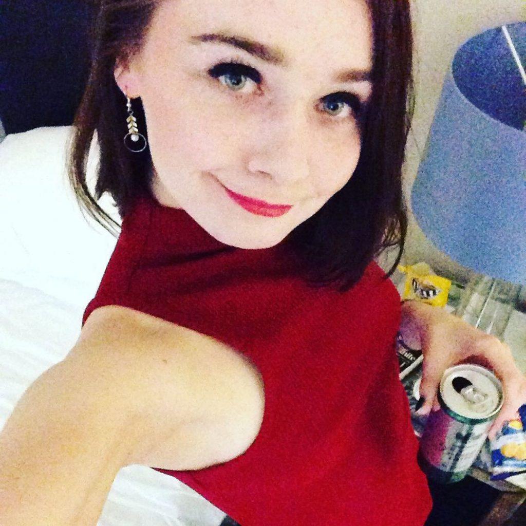 Jessica Barden Sexy (63 Photos + Videos)