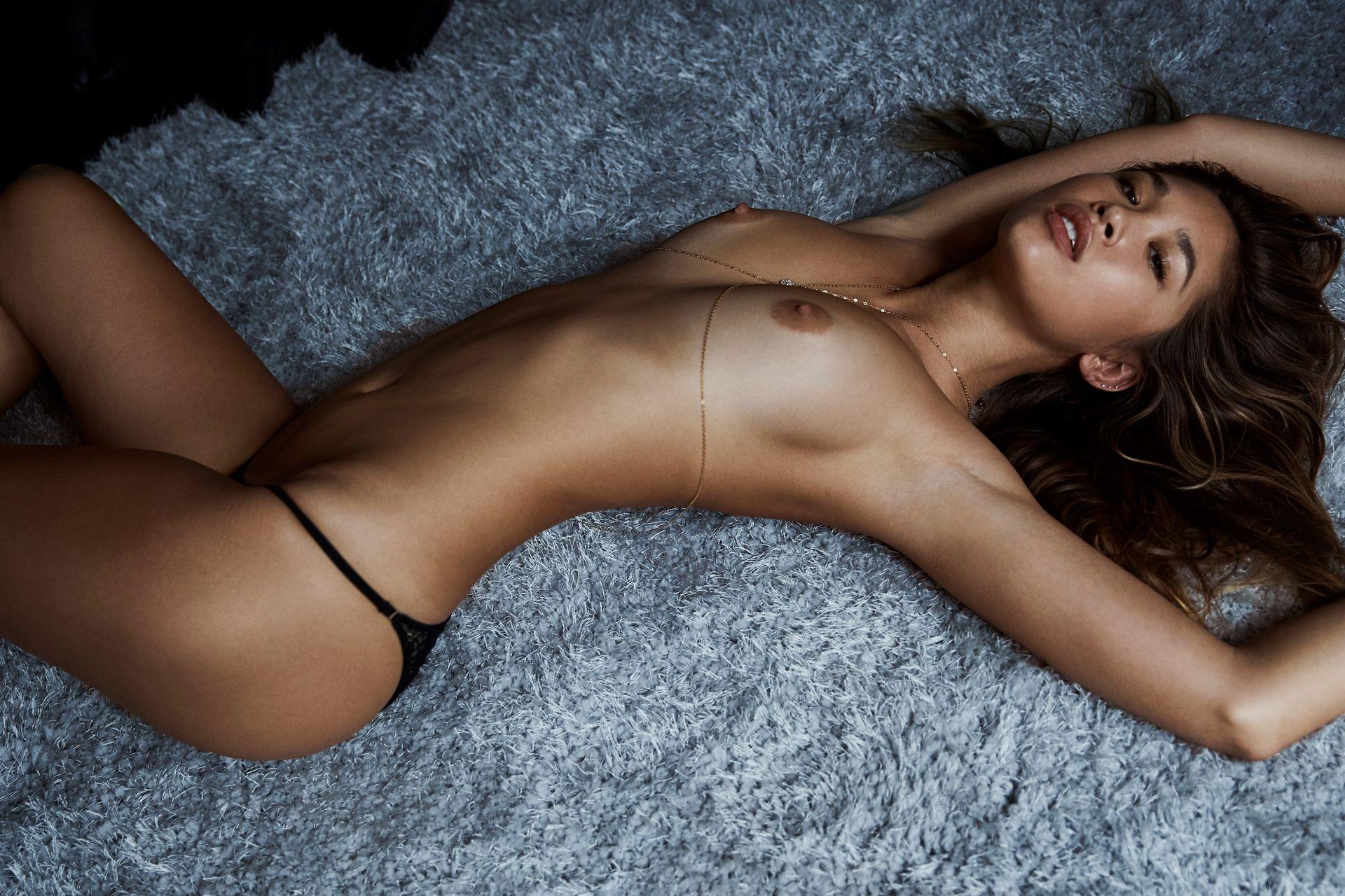 Jocelyn chew nude leaked pics sexy bikini images