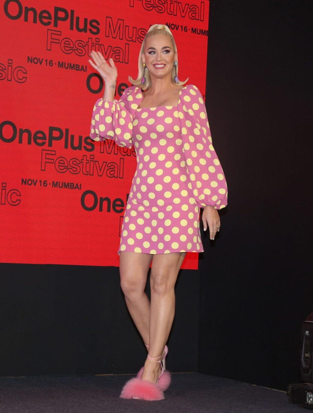 Katy Perry Upskirt & Sexy (35 Photos)