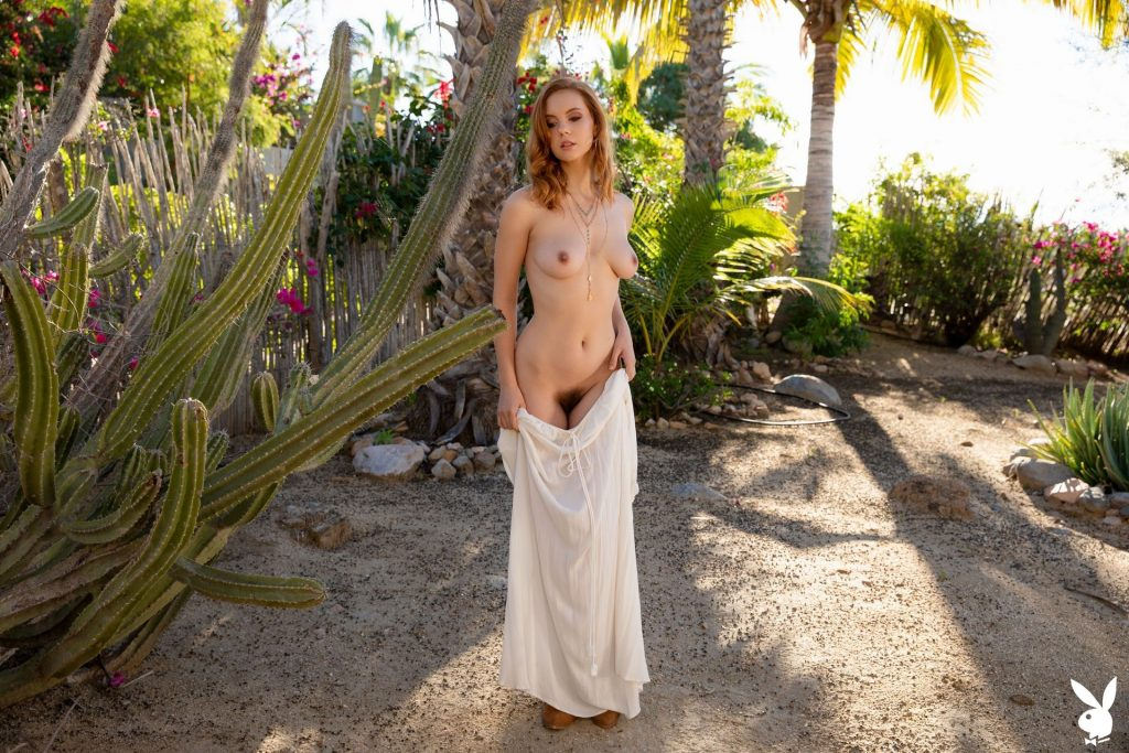 Kayla Coyote Nude – Sundance (34 Photos + GIFs & Video)