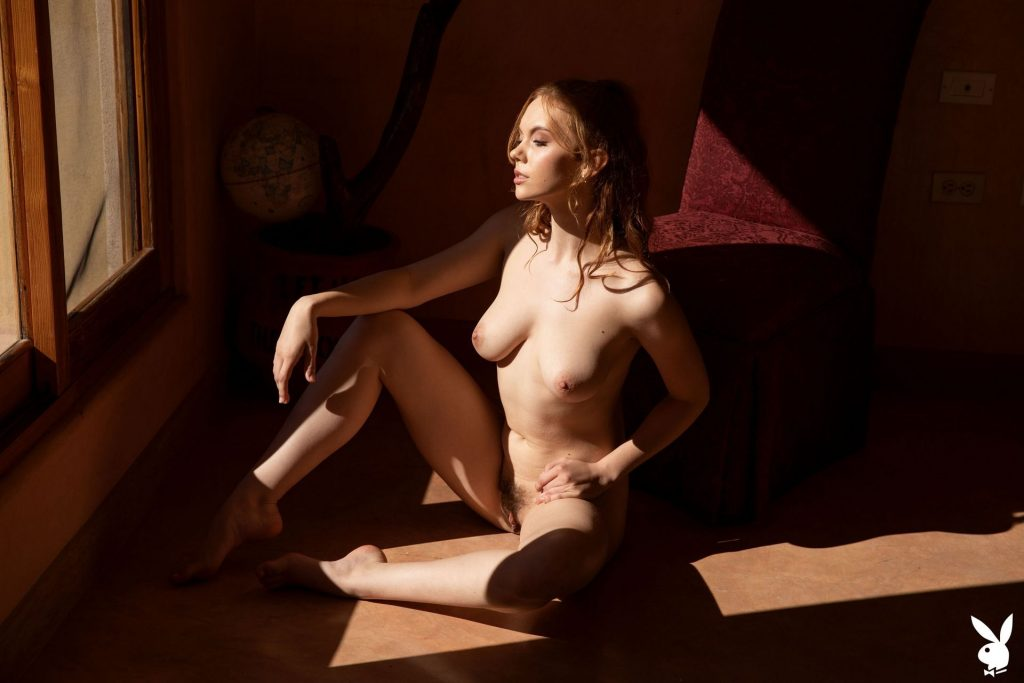 Kayla Coyote Nude – Heated Passion (48 Photos + GIFs & Video)