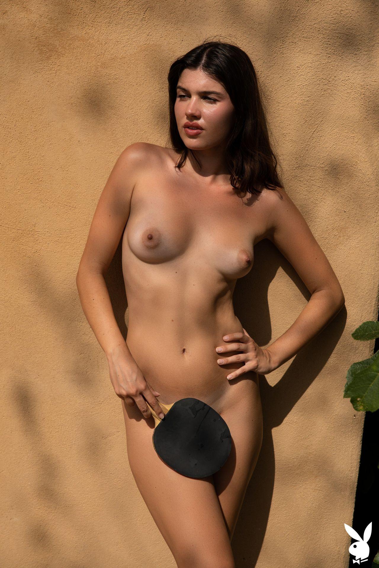 Nude laura Court OKs