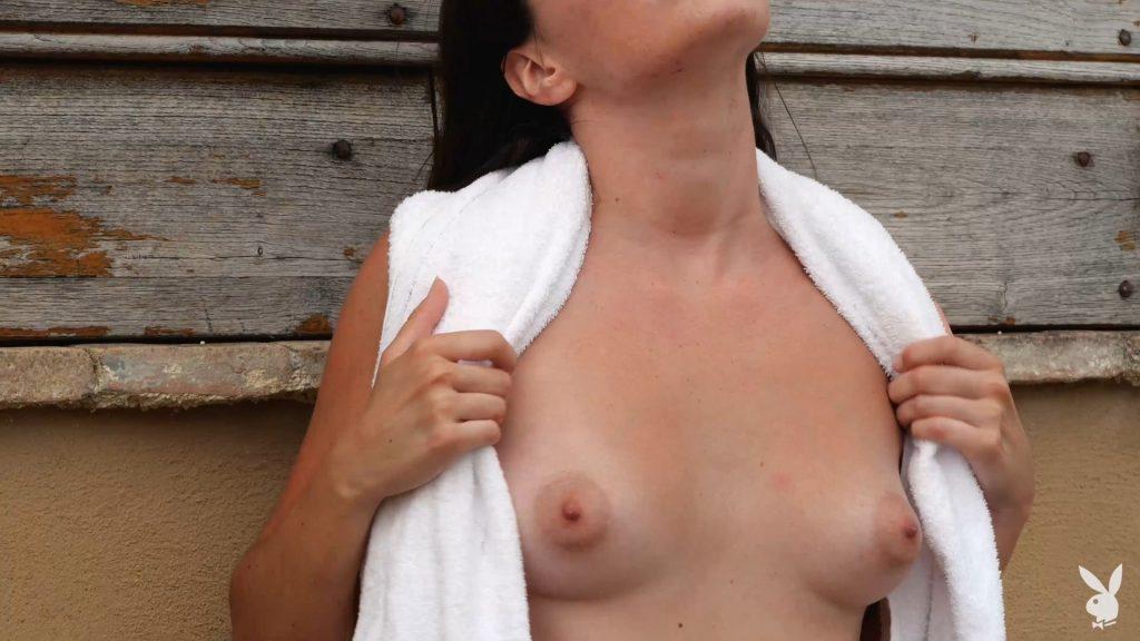 laura-devushcat