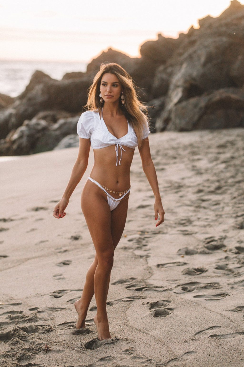 Madison Grace Reed Sexy (150 Photos)