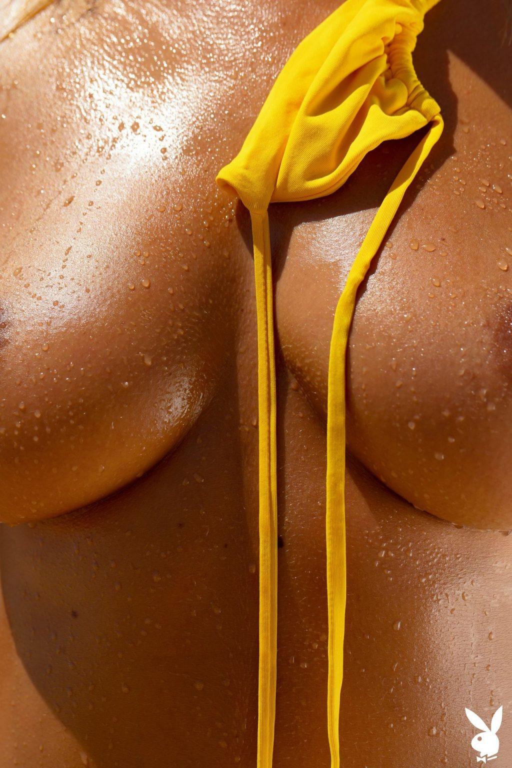 Natalia Andreeva Nude (30 Photos)