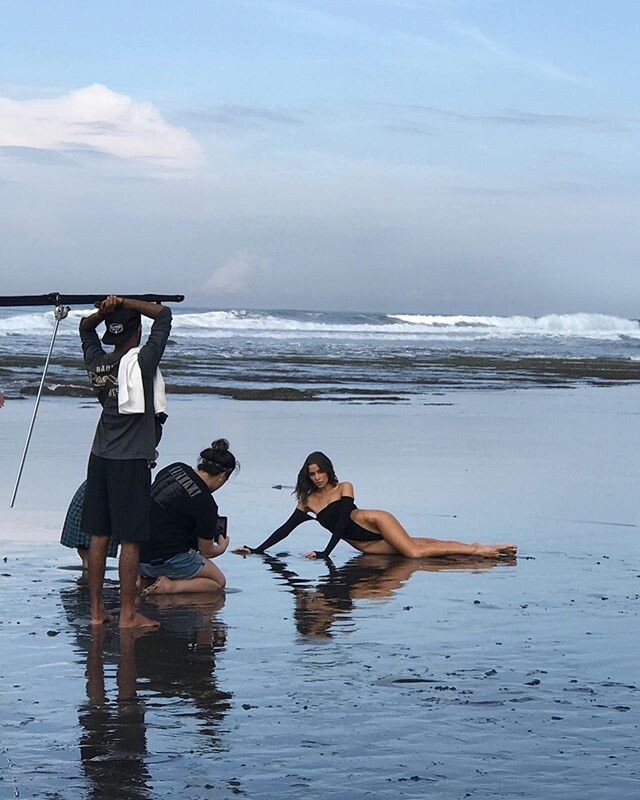Olivia Culpo See Through & Sexy (11 Photos)