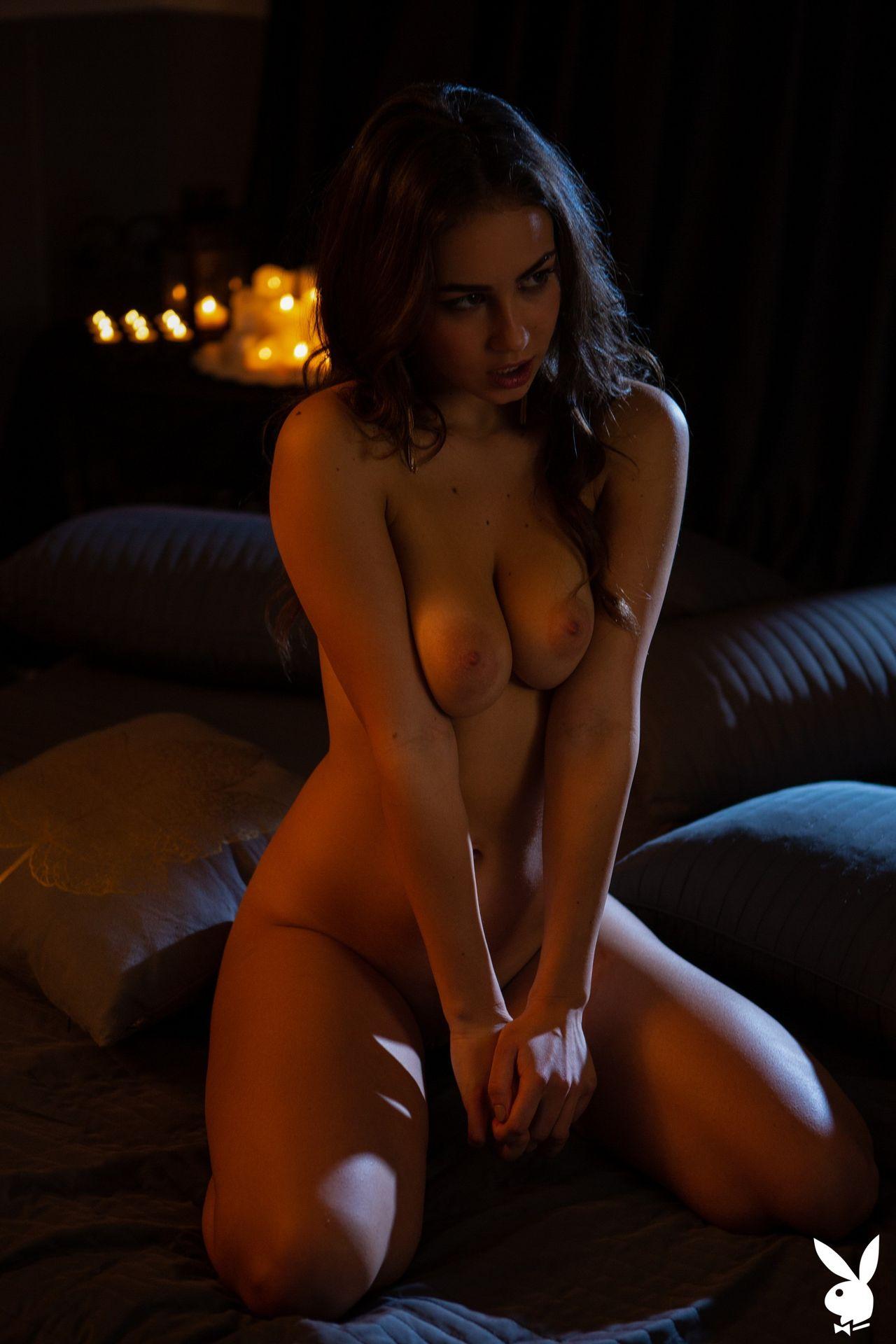 Nackt  Sophie Limma Sophie Limma