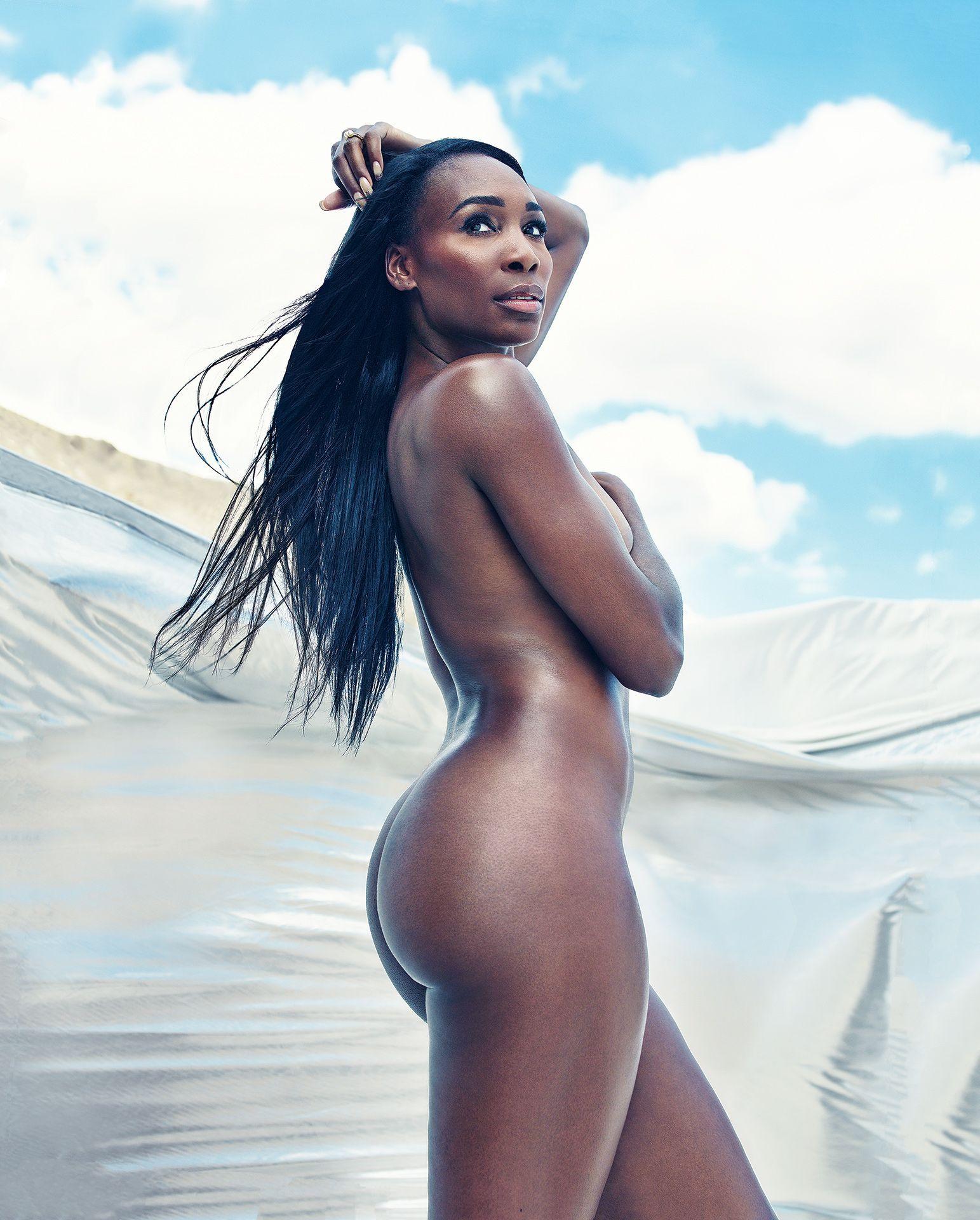 Uche jumbo nude photos gallery