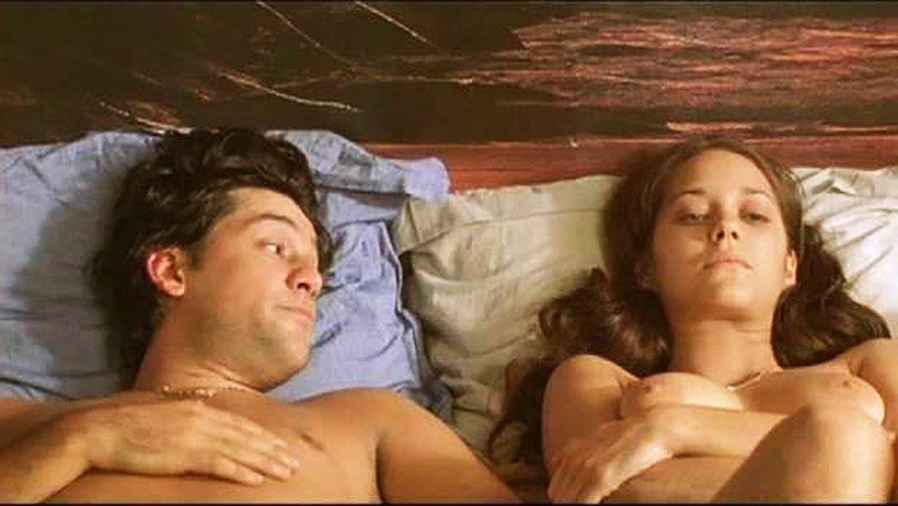 Marion Cotillard Nude (58 Pics + GIFs & Video)