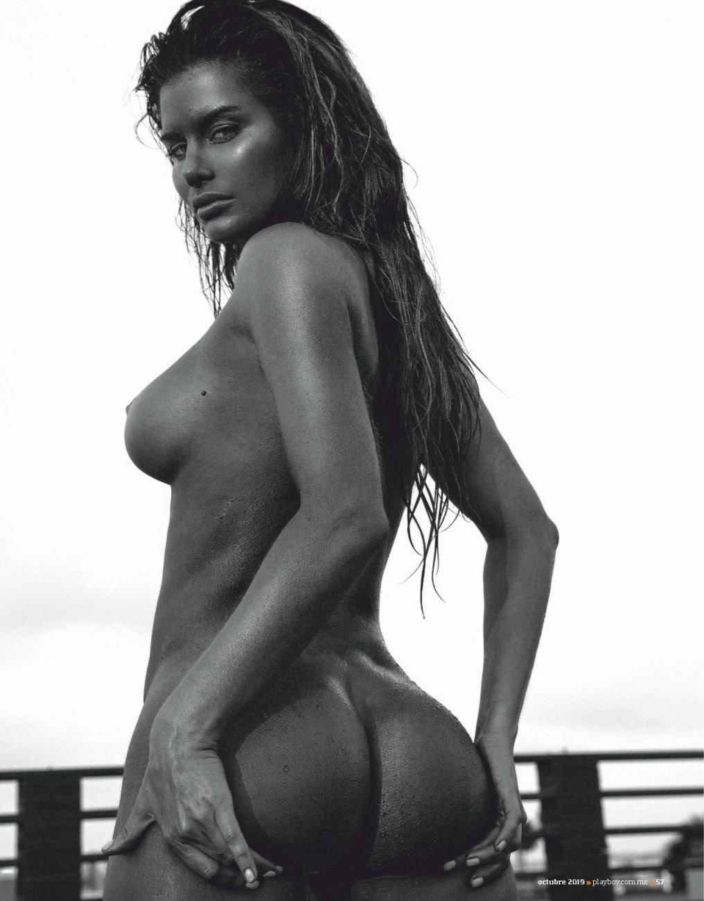 fucking-bianca-eastenders-naked-completely-sex-girl-video