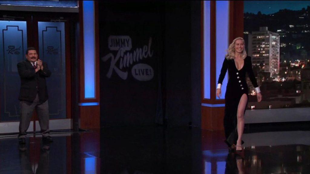 Brie Larson Sexy (63 Photos + Video)