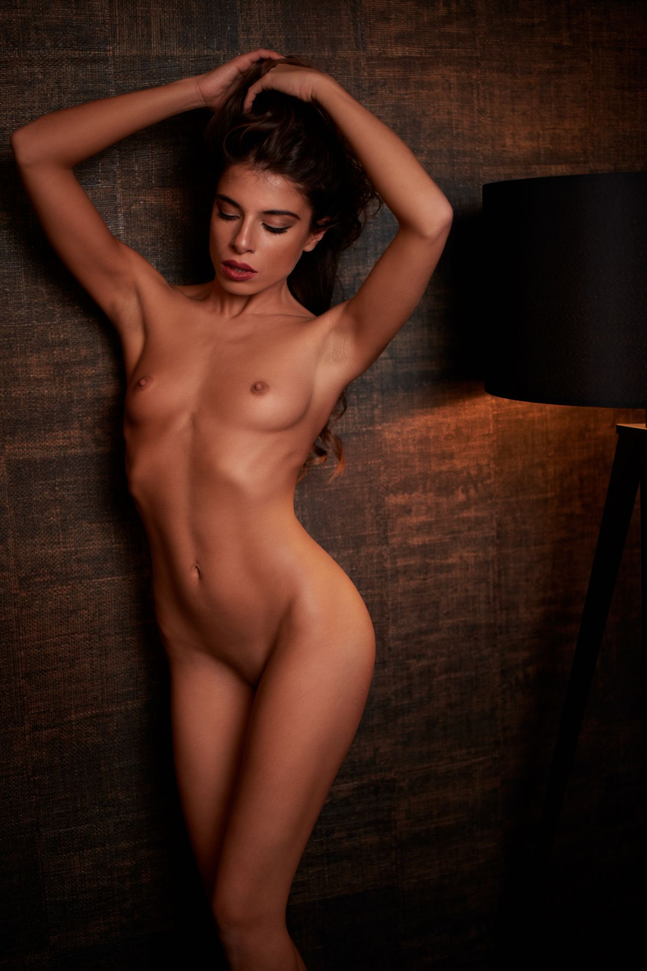 Images of naked celebrities with tag italian