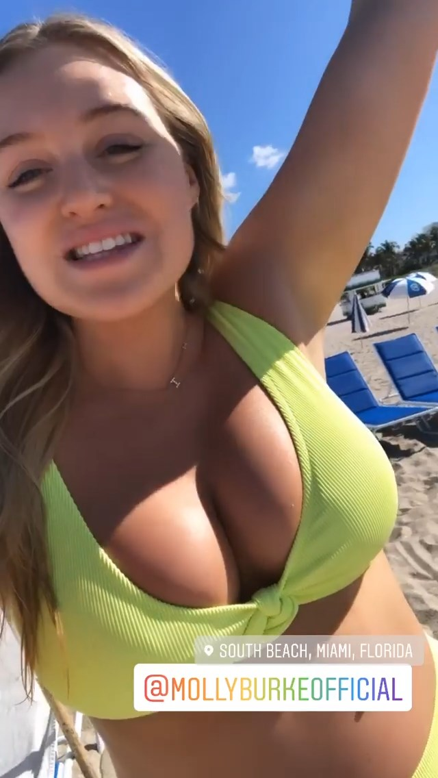 Iskra Lawrence Sexy (51 Photos)