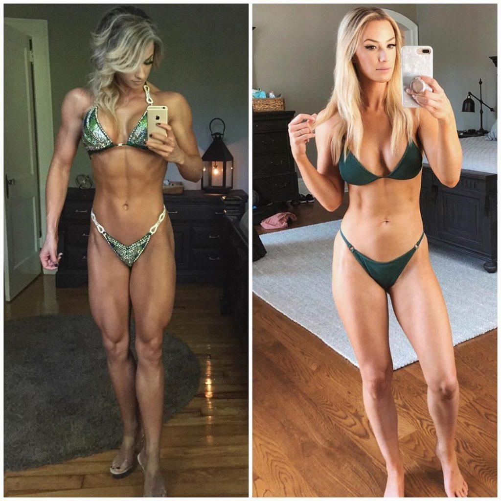 Jenna Fail Sexy (168 Photos)