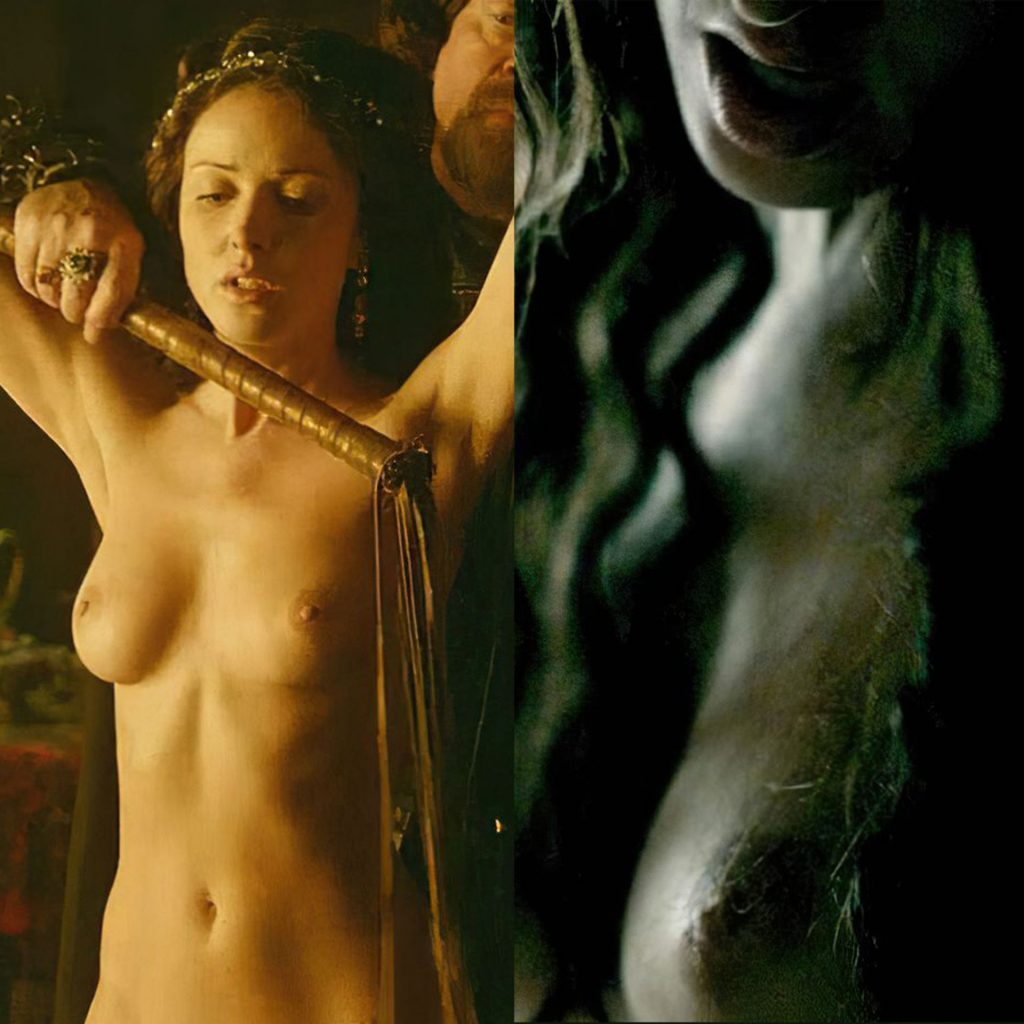 Karen Hassan Nude  Vikings 13 Pics  Gif  Video   -5308