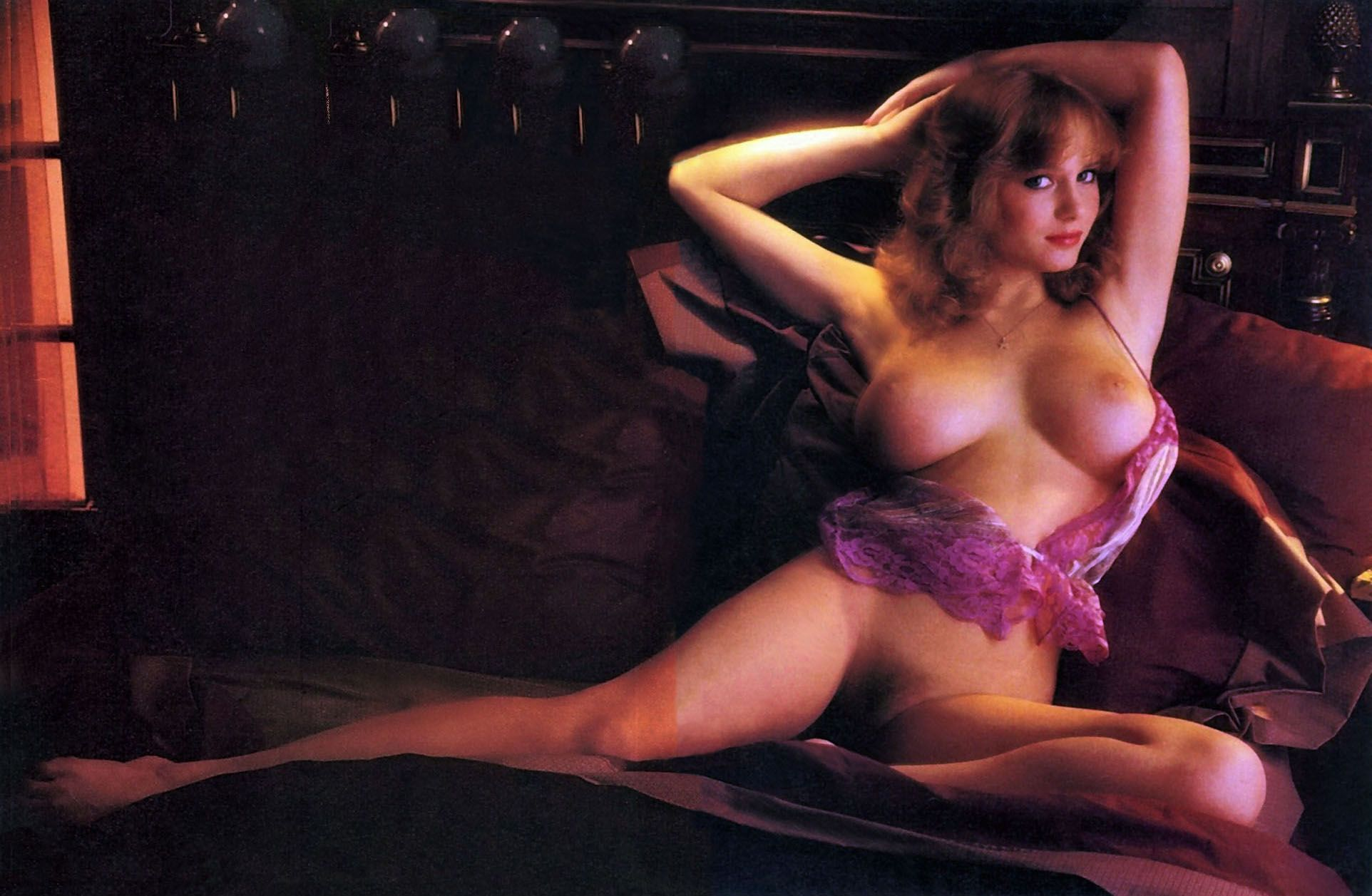 Lenka kripac nude topless alex vaughan topless too