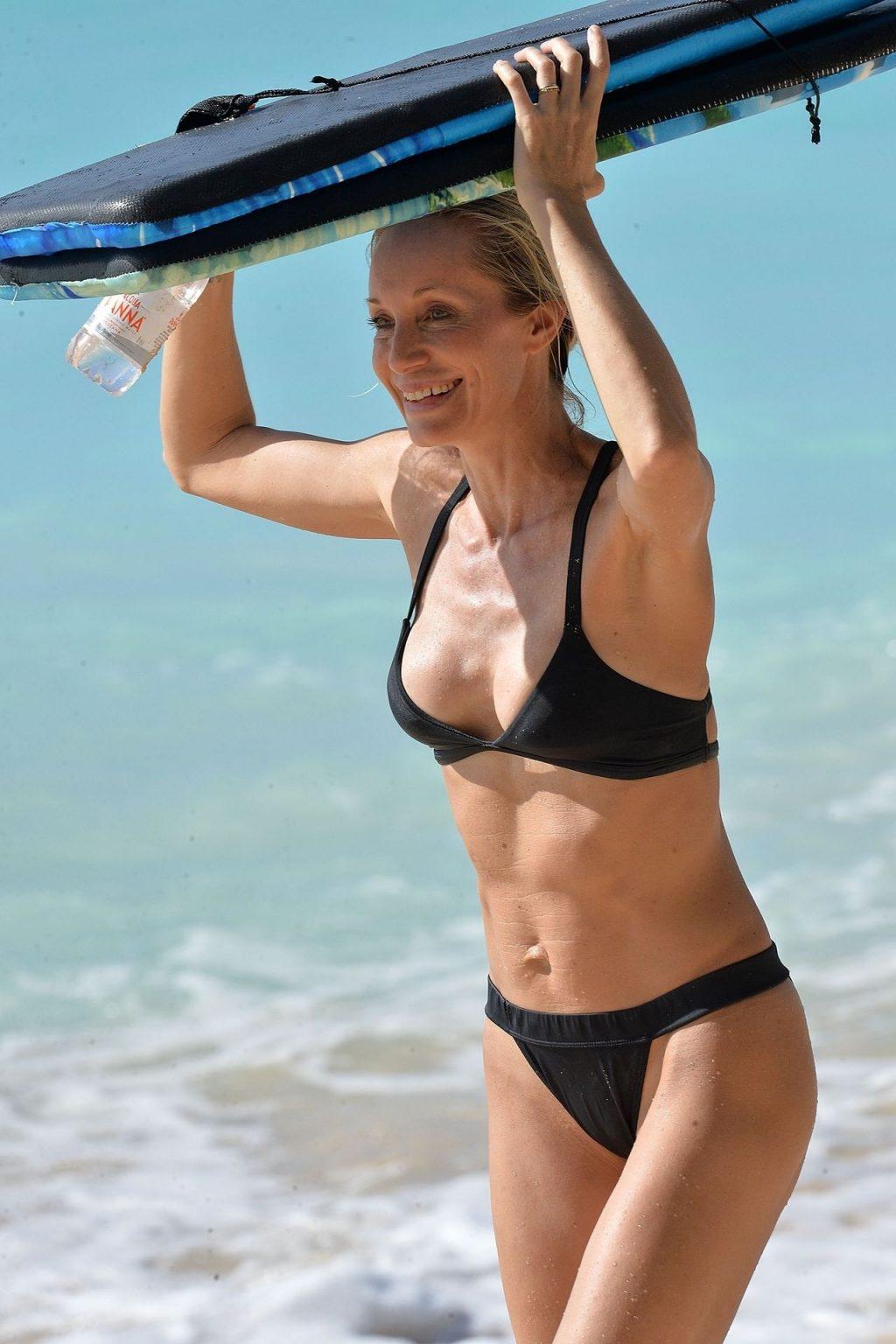 Kristen Pazik Sexy (28 Photos)