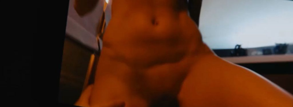 Kristina Asmus Nude – Text (7 Pics + GIFs & Video)