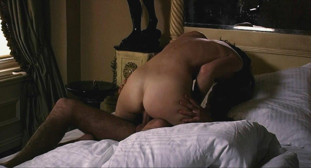 Radhika apte's sex scene blurred in ajay devgn's parched