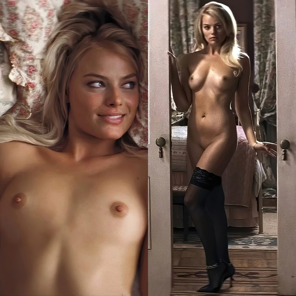 Celebrity nudes free video trailers