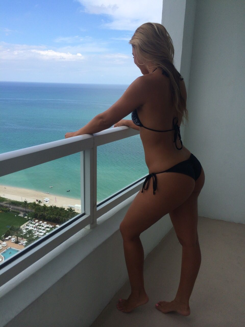 Megan Wilson Sexy Leaked The Fappening (118 Photos)