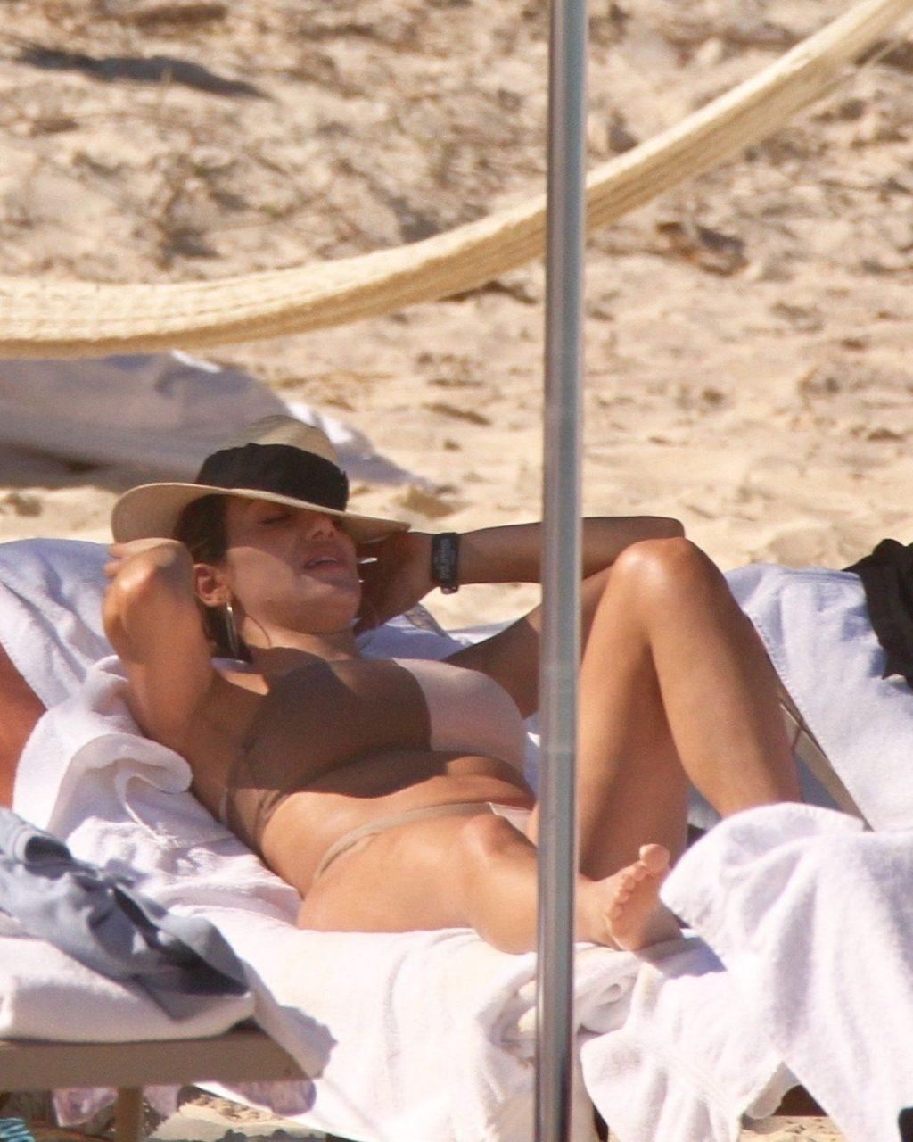 Melissa Gorga Sexy (60 Photos)
