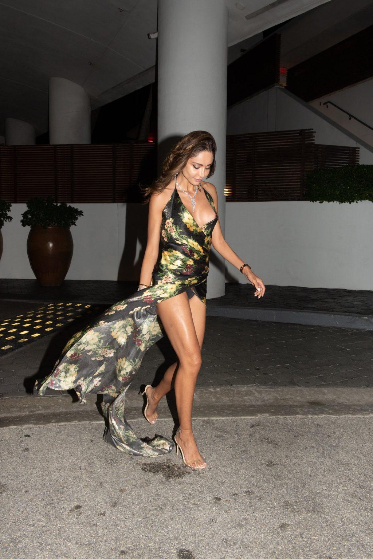 Patricia Gloria Contreras Sexy (27 Photos)
