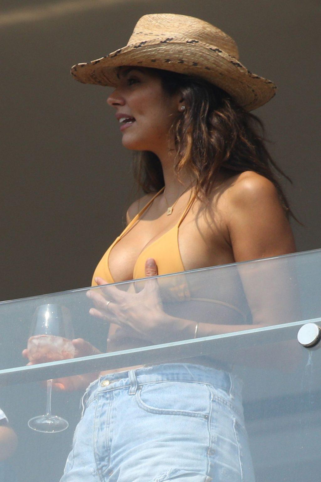 Pia Miller Sexy (61 Photos)