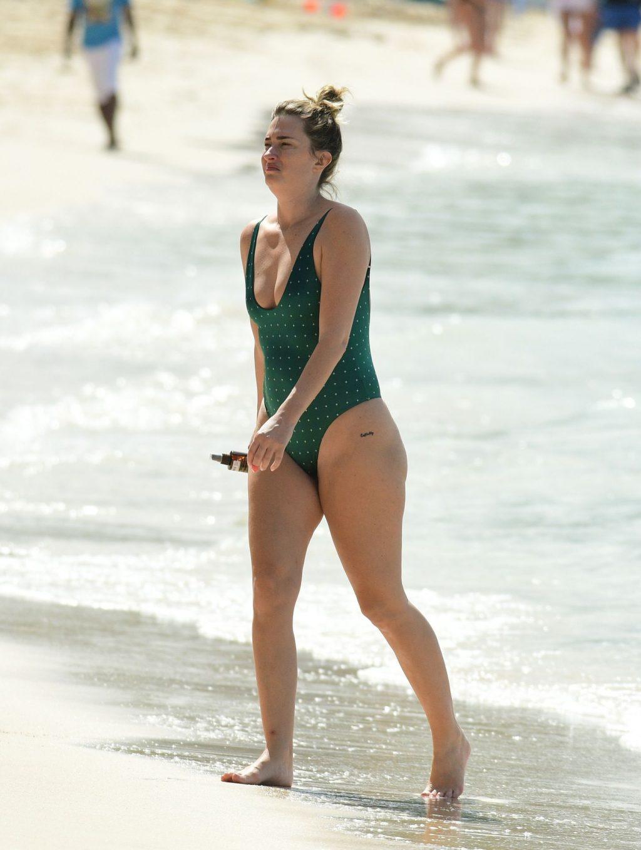 Rhea Durham Sexy (100 Photos)
